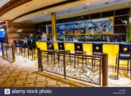 deco theme voyage art deco bar interior stock photos u0026 art deco bar interior stock