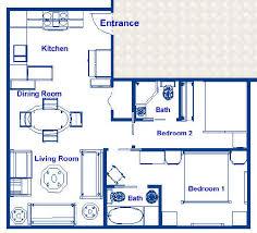 open kitchen dining living room floor plans open kitchen dining and living room floor plans coma frique studio
