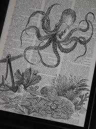 best 25 sea life art ideas on pinterest jelly fish watercolor