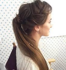 crochet braid ponytail 2017 crochet braids ponytail
