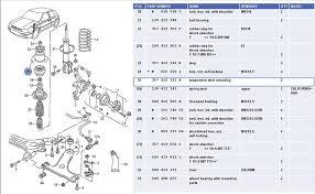 mk4 gti fuse box diagram diagram wiring diagrams for diy car repairs