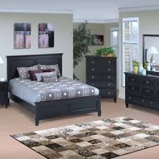The Bedroom Furniture Store by The Bedroom Store 33 Photos Furniture Stores 13225 New Halls