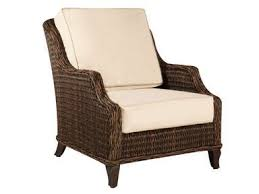 Outdoor Furniture Charlotte Nc 23 Best Outdoor Swivel Dining Chairs Images On Pinterest Dining