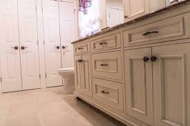 earth tone bathroom designs elegant u0026 earth tone bathroom remodel in rochester ny concept ii