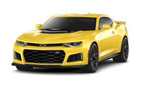 camaro transformers edition for sale chevrolet camaro reviews chevrolet camaro price photos and