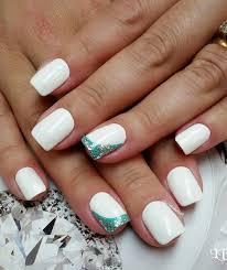 good nail salons nearby 7 white nail art idea u003c u003c 29753 nail