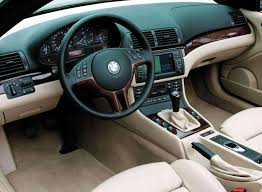 Bmw 330 Interior Bmw E46 Interior Bmw E46 Interior Pinterest Bmw E46 Bmw And