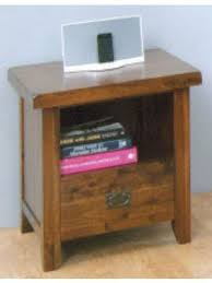 Cfc Interiors Cookstown Wedding List End Tables At Cfc Interiors