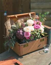 Flower Ideas Best 25 Flower Decoration Ideas On Pinterest Events Wedding