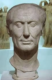 julius caesar wikipedia