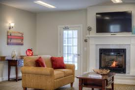 living area personal care living areas photo gallery assisted senior living