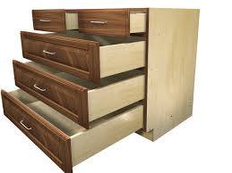 4 drawer base cabinet 5 drawer base cabinet with top drawer