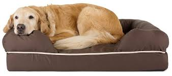 top 20 best dog beds in 2017 reviews