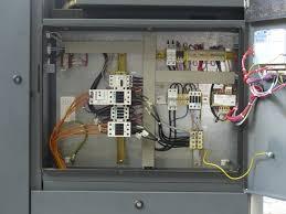 atlas copco ga 30 ff oiled compressor exapro