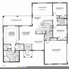 modern architecture home plans modern house plans free download small with photos ultra floor