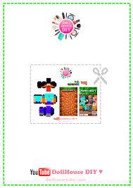 miniature toys tutorials u2013 page 2 u2013 dollhouse diy