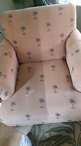 upholstery cleaners las vegas picturesque upholstery cleaners las vegas decor or other interior