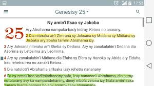 baiboly malagasy bible 1 2 apk download android books