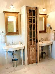 Bathroom Shelving Ideas For Towels Under Cabinet Bathroom Storage Tags Bathroom Storage Ideas With