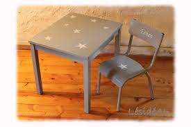 table chambre enfant chaise enfant table chaise et table enfant chaise table