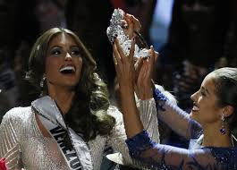 imagenes miss universo 2013 miss universe 2013 winner is venezuela s gabriela isler photos