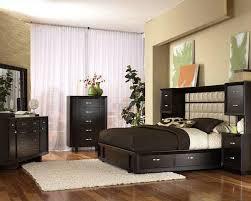 Storage Bed Sets King Pretentious Idea Storage Bedroom Set Lovable White Louis