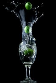 martini cocktail splash free images water drop bar celebration green splash fresh