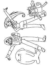 downloads online coloring page team rocket coloring pages 22 in