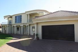 5 bedroom house for sale house for sale in aerorand 5 bedroom 13319326 5 19 cyberprop