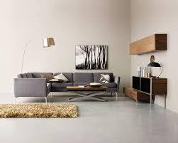 osaka sofa from boconcept the surfyachts blog