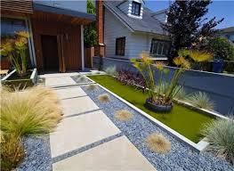 Backyard Walkway Ideas by Decorative Concrete Walkway Ideas Landscape Ideas Pinterest
