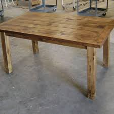 Dining Table Rustic Pine Dining Table Pythonet Home Furniture - Pine dining room table