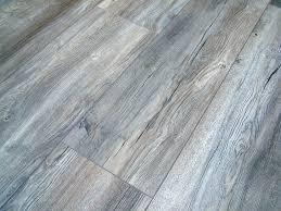 Grey Laminate Floors Laminate Grey Flooring U2013 Laferida Com