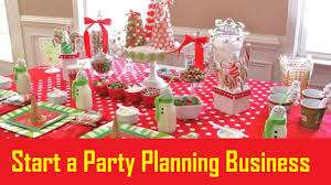 wedding plans and ideas how to starty planning business small ideas plans wedding and