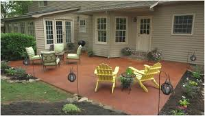 backyards cozy terrific paver outdoor patio ideas with furniture