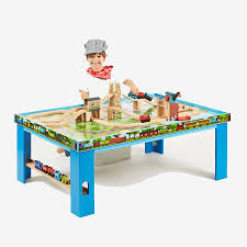 fisher price thomas the train table antique coffee table train set coffee table train set ikea hackers