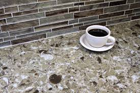 granite countertop unfinished glass cabinet doors leland single