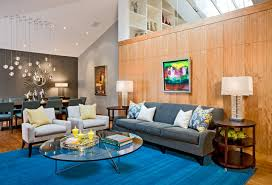 living room minneapolis hip living room contemporary living room minneapolis by