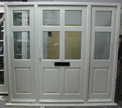Cheap Exterior Doors Uk Home Blue Oak Windows