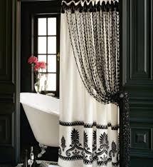 Bathroom Shower Curtain And Rug Set Enchanting Shower Curtains And Rugs Ideas With Shower Curtain Sets