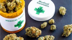 How Far Away Should Marijuana by With Medical Marijuana Now Legal In Florida Is Recreational Pot