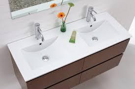 pleasing 30 bathroom sinks brisbane decorating inspiration of