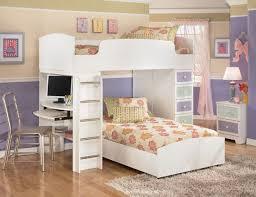 kids bedroom furniture sets for girls sets made of wood black wood
