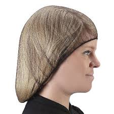 hair nets cheap hair nets find hair nets deals on line at
