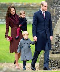 pippa middleton u0027s wedding find out prince george princess