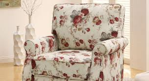 Accent Chairs For Living Room Clearance Living Room Outstanding Burgundy Accent Chairs Living Room Sweet
