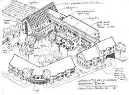 cohousing floor plans exles providence cohousing