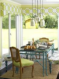 painting kitchen cabinets color ideas color kitchen cabinets magnificent kitchen cabinet paint colors