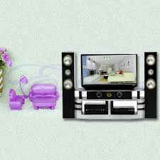Tv Set Furniture Compare Prices On Tv Set Furniture Online Shopping Buy Low Price