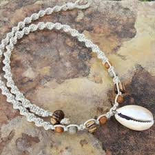men shell necklace images Best men 39 s shell necklaces products on wanelo jpg